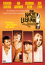 Die Nacht des Leguan (DVD) kaufen
