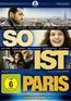 So ist Paris (DVD) kaufen