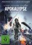 Apokalypse Los Angeles (DVD) kaufen