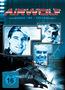 Airwolf - Staffel 2 - Teil 1: Disc 1 - Episoden 1 - 4 (DVD) kaufen