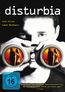 Disturbia (DVD) kaufen