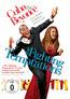The Fighting Temptations (DVD) kaufen