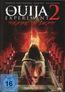 Das Ouija Experiment 2 (DVD) kaufen