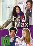 Sibel & Max - Staffel 1 - Disc 1 - Episoden 1 - 4 (DVD) kaufen