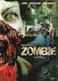 Rockabilly Zombie (DVD) kaufen