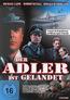 Der Adler ist gelandet (DVD) kaufen