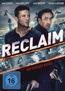 Reclaim (DVD) kaufen