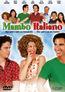 Mambo Italiano (DVD) kaufen