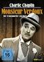 Monsieur Verdoux (DVD) kaufen