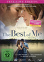 The Best of Me (DVD) kaufen