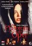 Das Phantom der Oper (DVD) kaufen