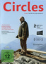 Circles (DVD) kaufen