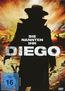 Sie nannten ihn Diego (DVD) kaufen