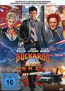 Buckaroo Banzai (DVD) kaufen
