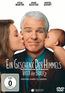 Vater der Braut 2 (DVD) kaufen