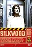 Silkwood (DVD) kaufen