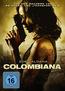 Colombiana (DVD) kaufen