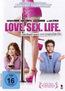 Love. Sex. Life. (DVD) kaufen