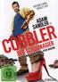 Cobbler (DVD) kaufen