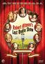 Last Radio Show (DVD) kaufen