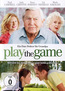 Play the Game (DVD) kaufen