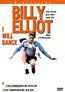 Billy Elliot (DVD) kaufen