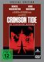 Crimson Tide (DVD) kaufen