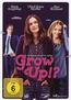 Grow Up!? (DVD) kaufen