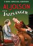 Der Jazzsänger (DVD) kaufen