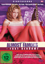 Almost Famous (DVD) kaufen