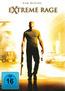 Extreme Rage (DVD) kaufen