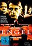 Der vierte Engel (DVD) kaufen