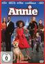 Annie (DVD) kaufen