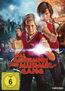 Das Geheimnis der Murmel-Gang (DVD) kaufen