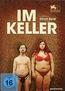 Im Keller (DVD) kaufen