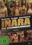 Inara - Das Dschungelmädchen (DVD) kaufen