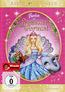 Barbie als Prinzessin der Tierinsel (DVD) kaufen