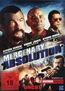 Mercenary: Absolution (DVD) kaufen