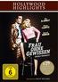 Frau ohne Gewissen (DVD) kaufen