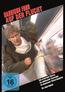 Auf der Flucht (DVD) kaufen