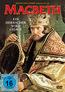 Macbeth (DVD) kaufen