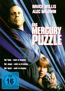 Das Mercury Puzzle (DVD) kaufen