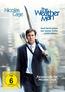 The Weather Man (DVD), gebraucht kaufen
