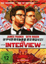 The Interview (DVD) kaufen