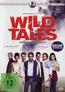 Wild Tales (DVD) kaufen
