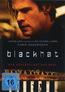 Blackhat (DVD), gebraucht kaufen