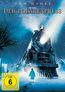 Der Polarexpress (DVD) kaufen