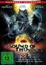 A Sound of Thunder (DVD) kaufen
