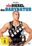 Der Babynator (DVD) kaufen