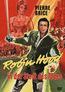 Robin Hood in der Stadt des Todes (DVD) kaufen